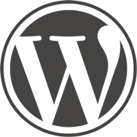 WordPress Core