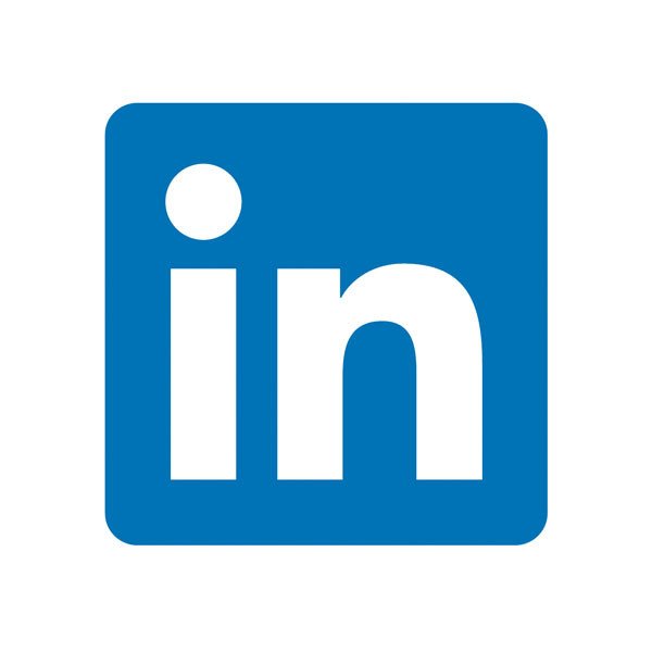 How to get LinkedIn App ID and App Secret