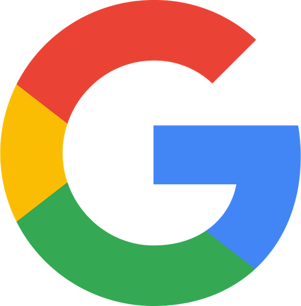 How to get Google App ID and App Secret